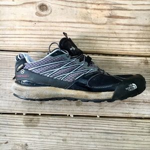 The North Face Summit Series Running Shoes